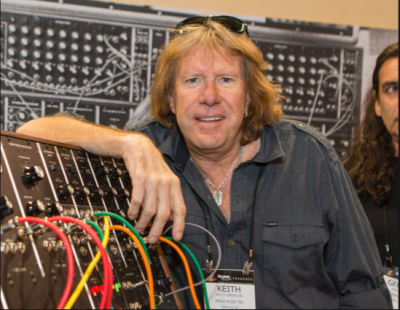 06-RIP-Keith-Emerson.png