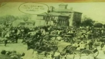 04-Joe's-Crab-Shack-Lynching-Photo.jpeg