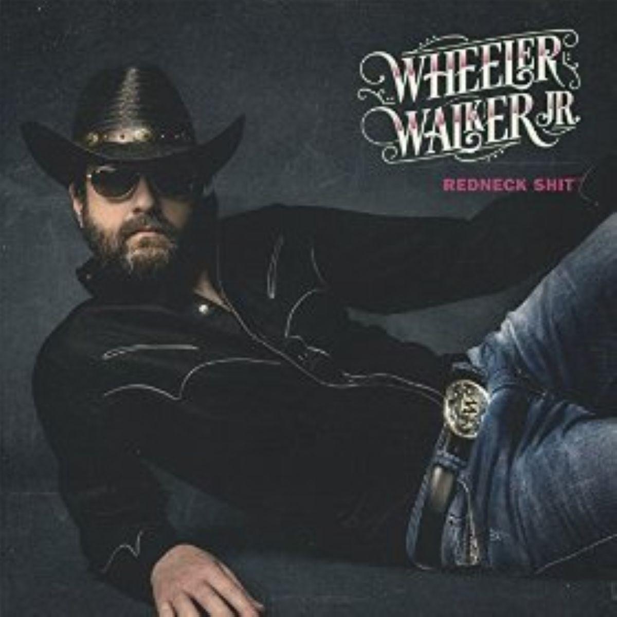 04-wheeler-walker-jr-redneck-shit_1.jpg