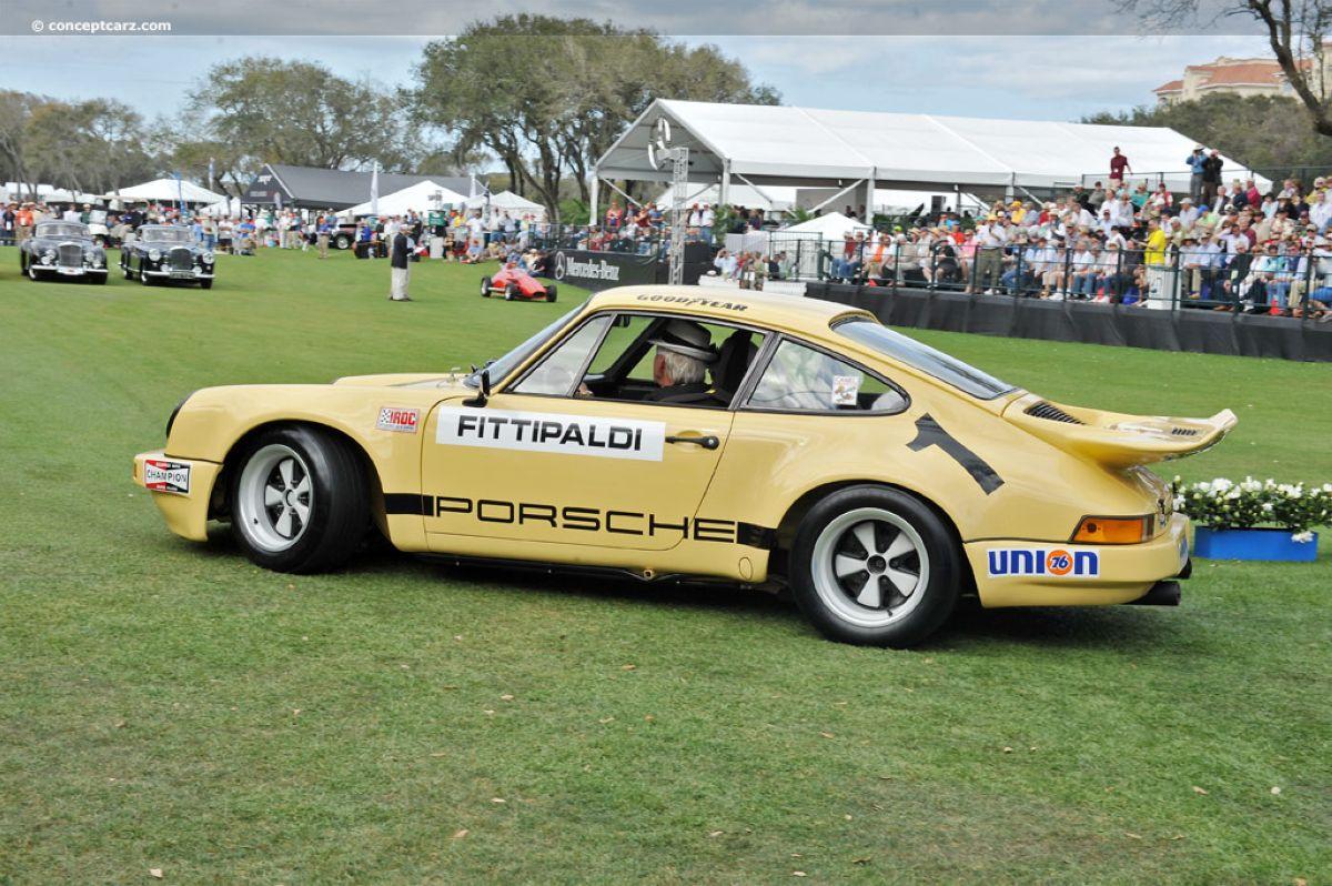 08-74-Porsche_1.jpg