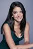 Cecily Strong headshot option 2.JPG