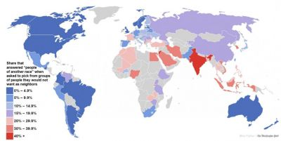 02-Racism-by-country.jpg