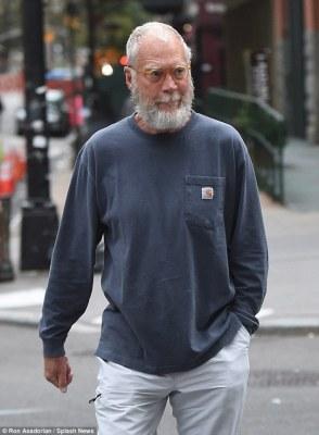 02-Letterman.jpg