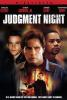 09-Judgement-night_1.jpg