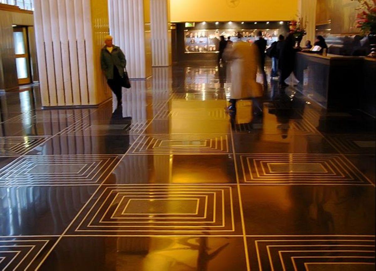 03-30-rock-lobby-floor_1.jpg