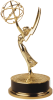 02-Emmy.png