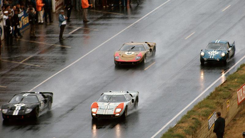 01-Le-Mans.jpg