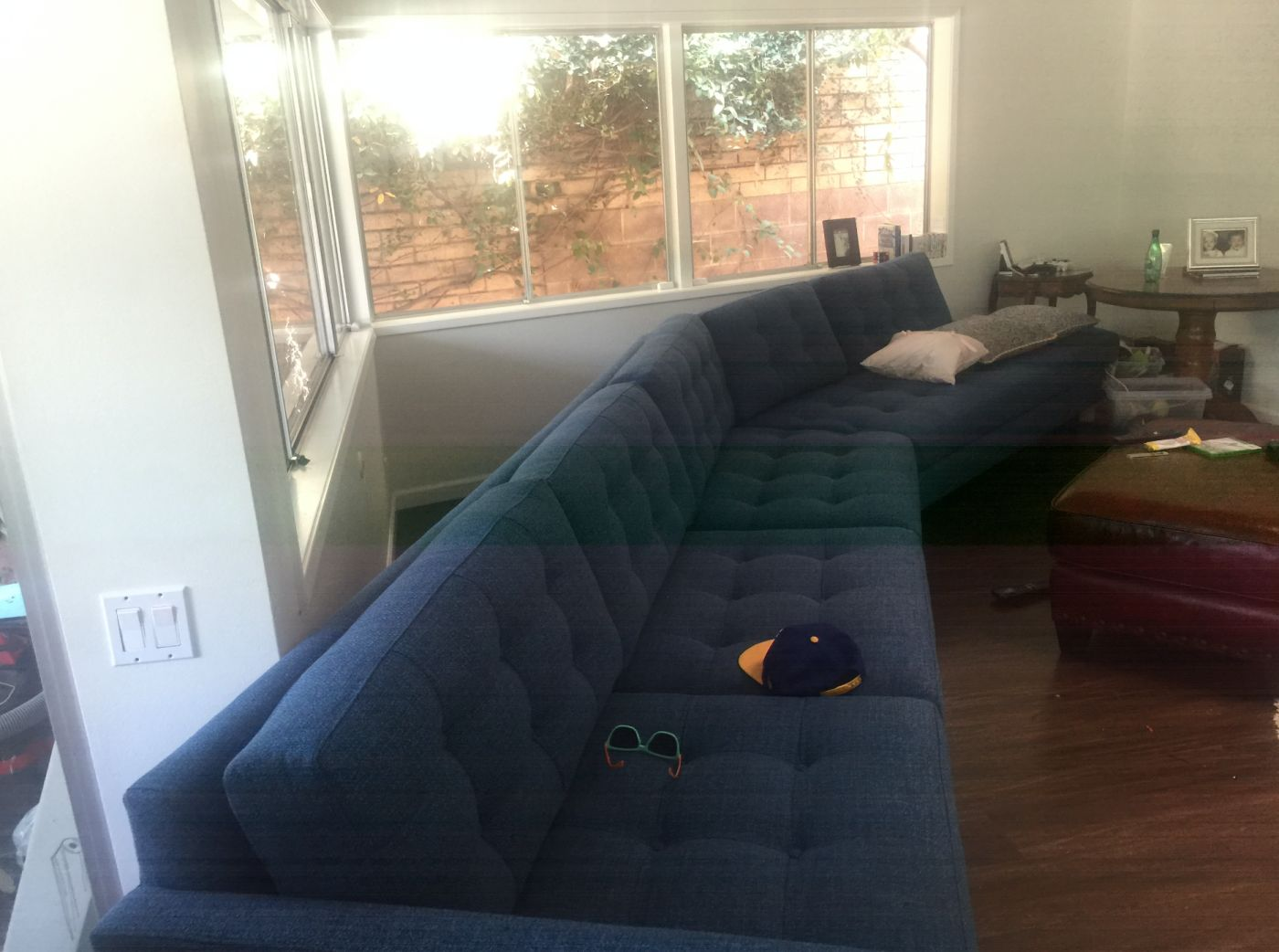 10-Couch-3.jpg