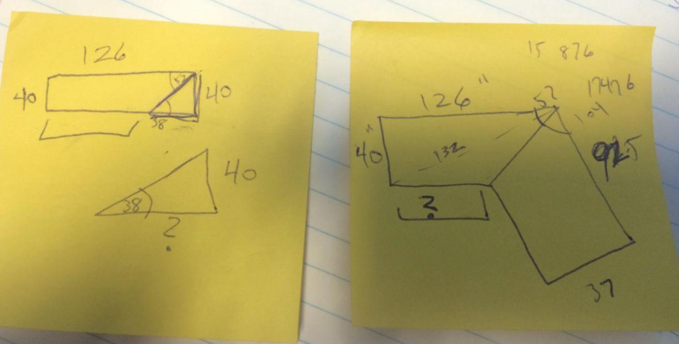 14-angle-plans.jpg
