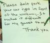 01-neighbor-note_1.jpg