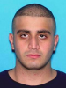 02-Orlando-shooter-mug-shot.png