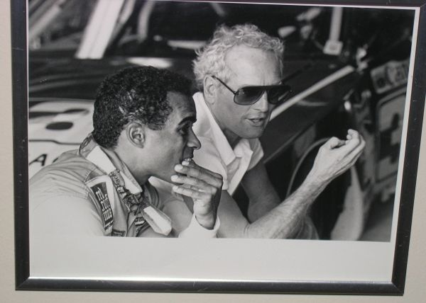 Willy T. Ribbs and Paul Newman (2).jpeg