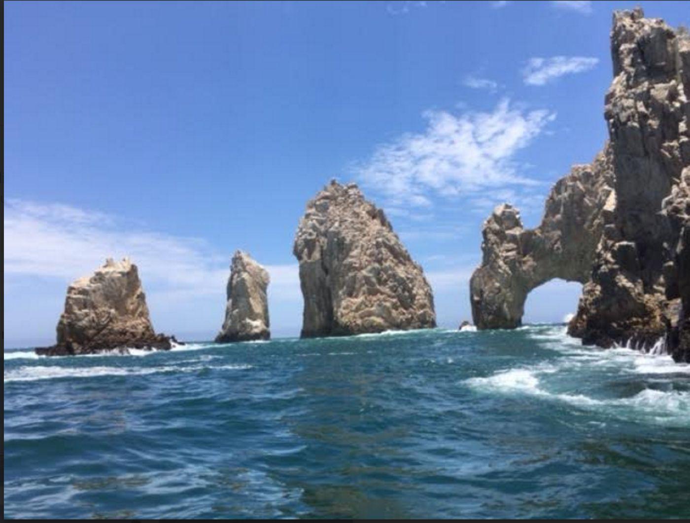 02-Ginas-vacation-spot.jpg
