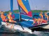 04-Hobie-cat-boat_1.jpg