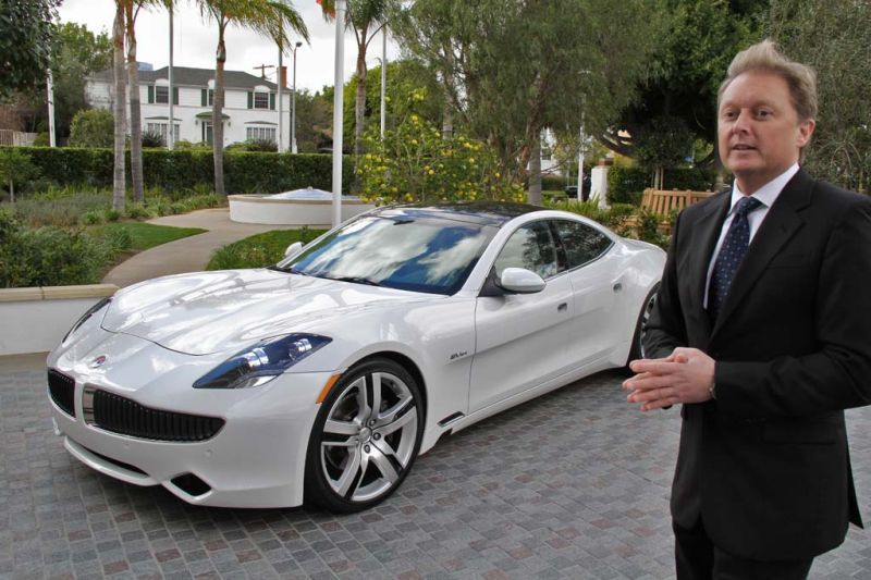 11-Fisker-with-Karma_1.jpg