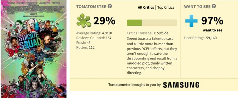 02-Suicide-Squad-review.jpg
