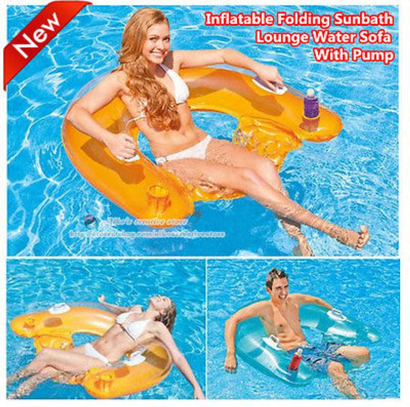 01-Raft-Model_1.jpg