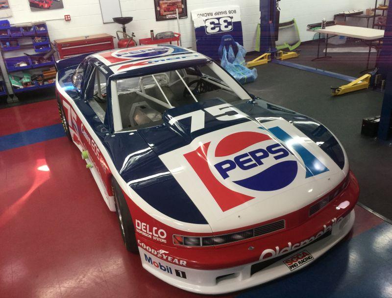 07-Newman-car-1.jpg