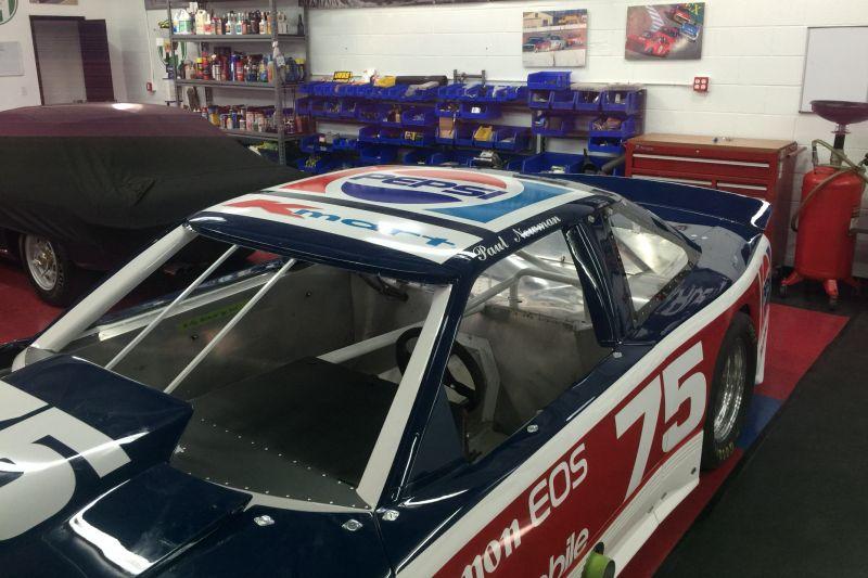 09-Newman-car-3.jpg