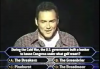 02-Norm-Who-Wants-to-be-Millionaire.png