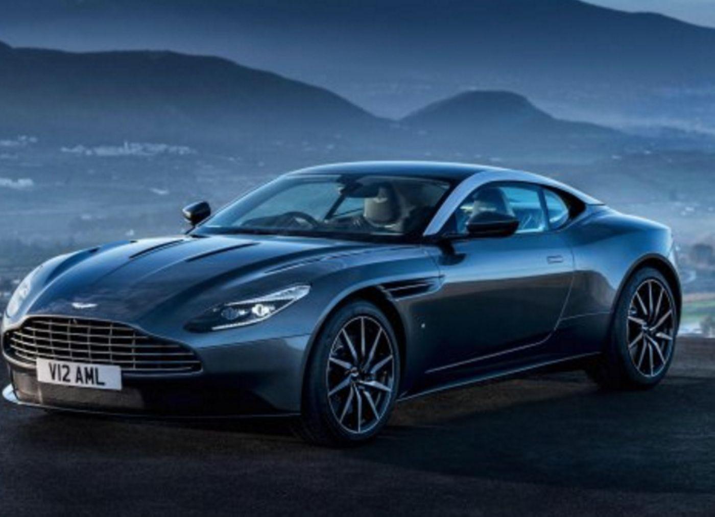08-Aston-Martin.jpg