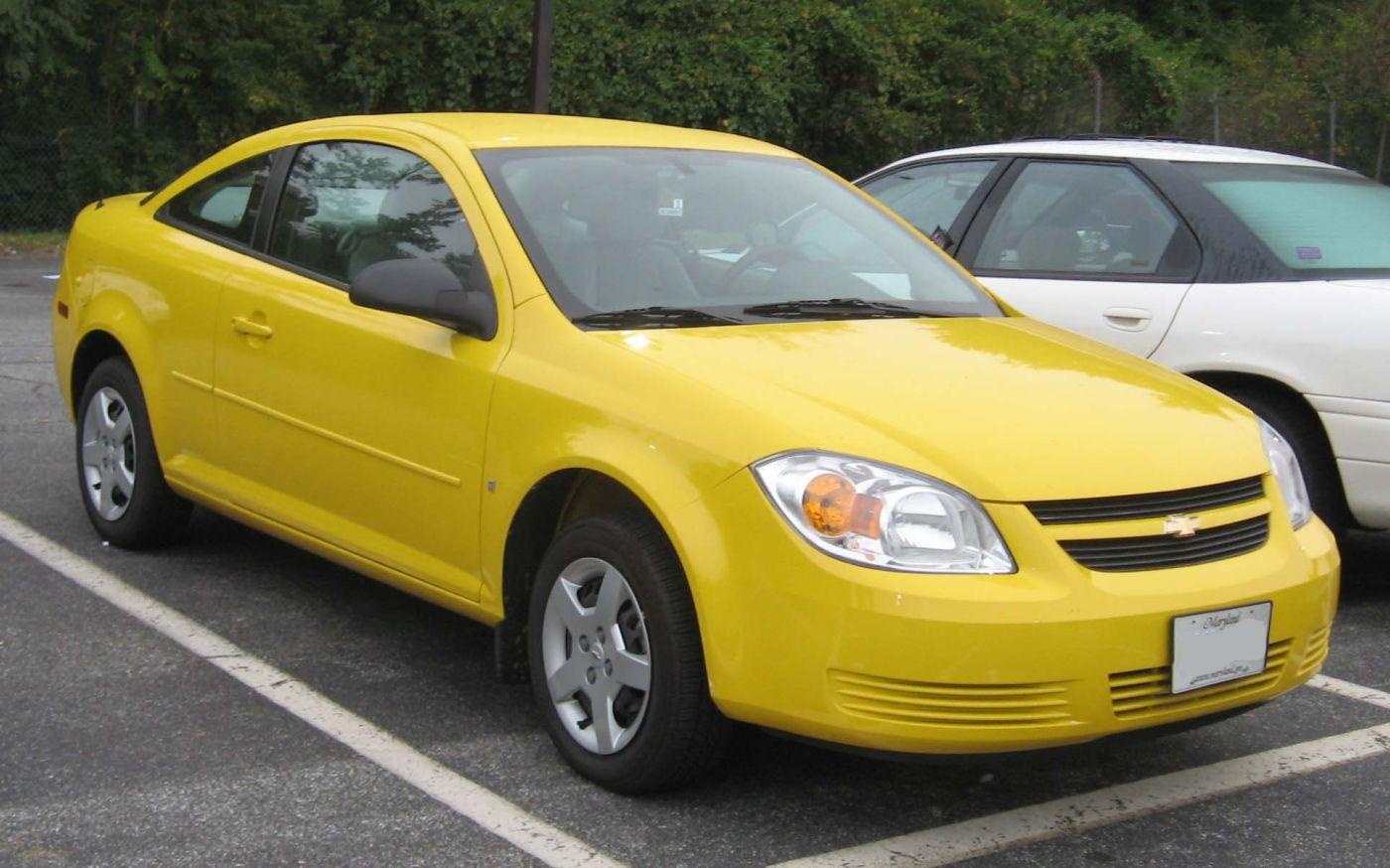06-Chevrolet-Cobalt-Coupe_1.jpg