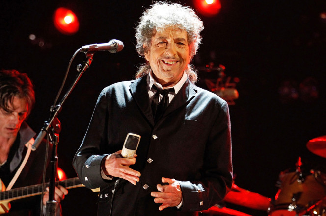 06-Bob-Dylan.jpg
