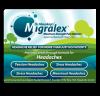 02-Lochte-new-sponsor-migralex.png