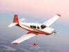 04-Mooney-Aircraft_1.jpg