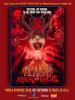 04-kill-joys-psycho-circus-el-rey_1.jpg