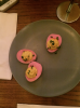 Deviled Eggs Before.png