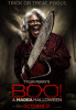 07-Tyler-Perry-Madea-Halloween-BOO.png