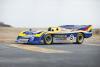 01-Porsche-917-CanAm-Spyder_1.jpg