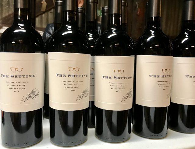 02-Von-Millers-Wine-the-setting.jpg