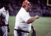 01-Coach-Abe-Gibron.png