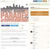 02-Cleveland-Browns-_perfect_-season-parade.jpg