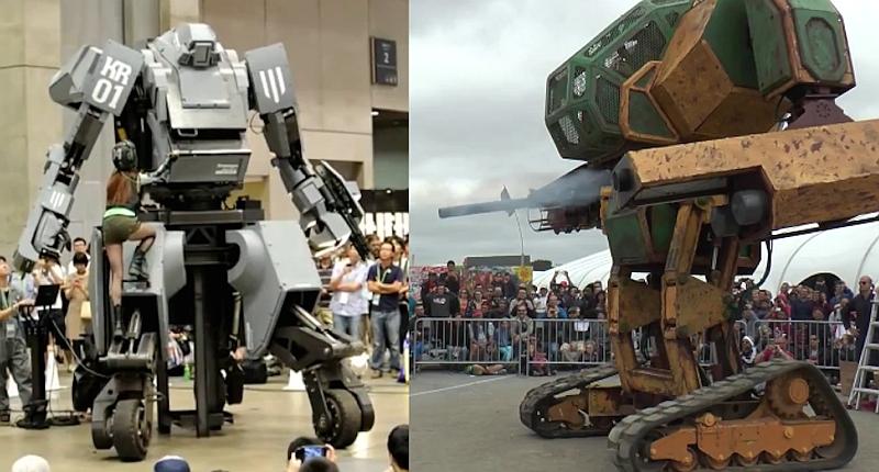03-megabots-challenge-japanese-robot.jpg