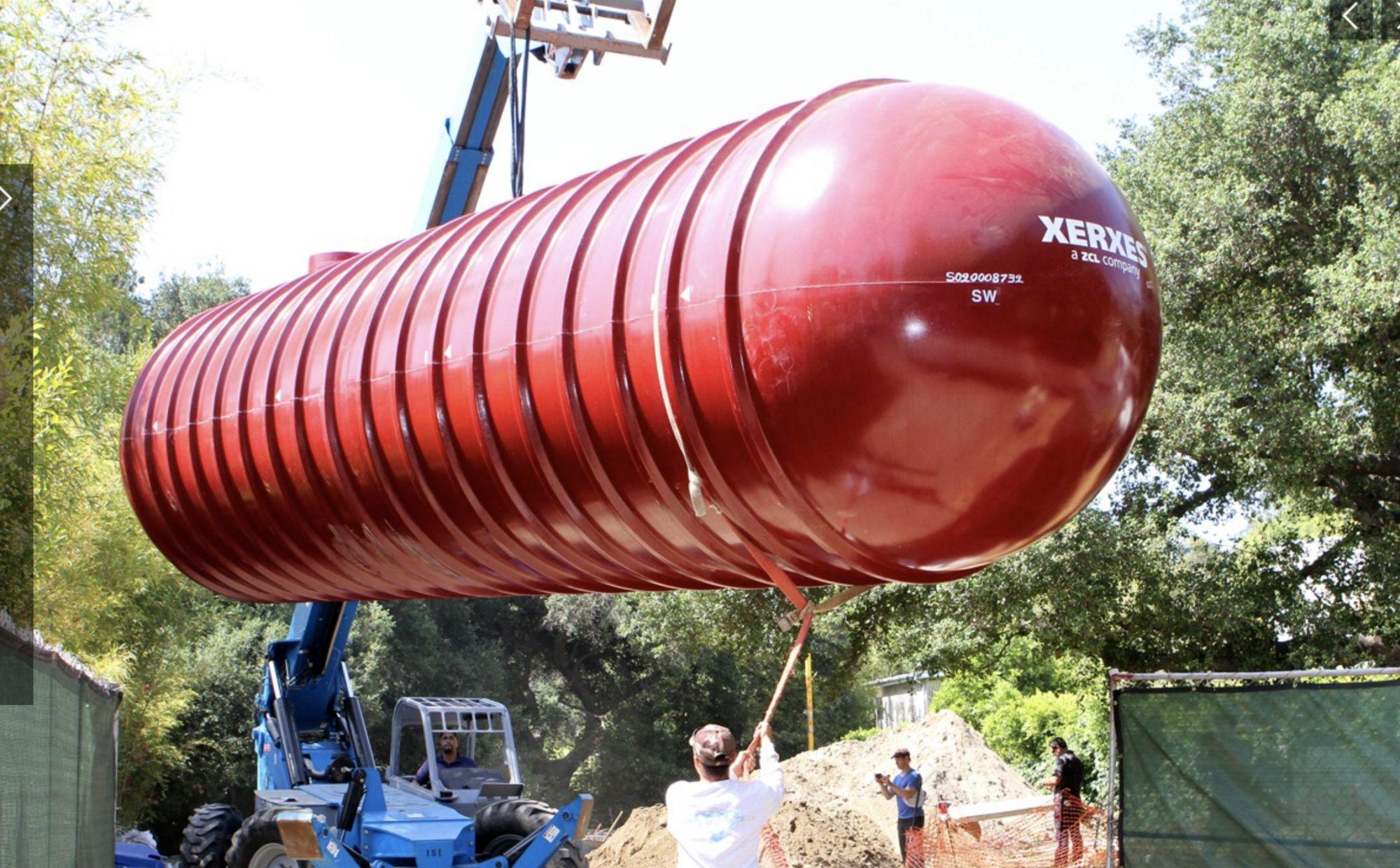 05-Bagely-water-tank.jpg