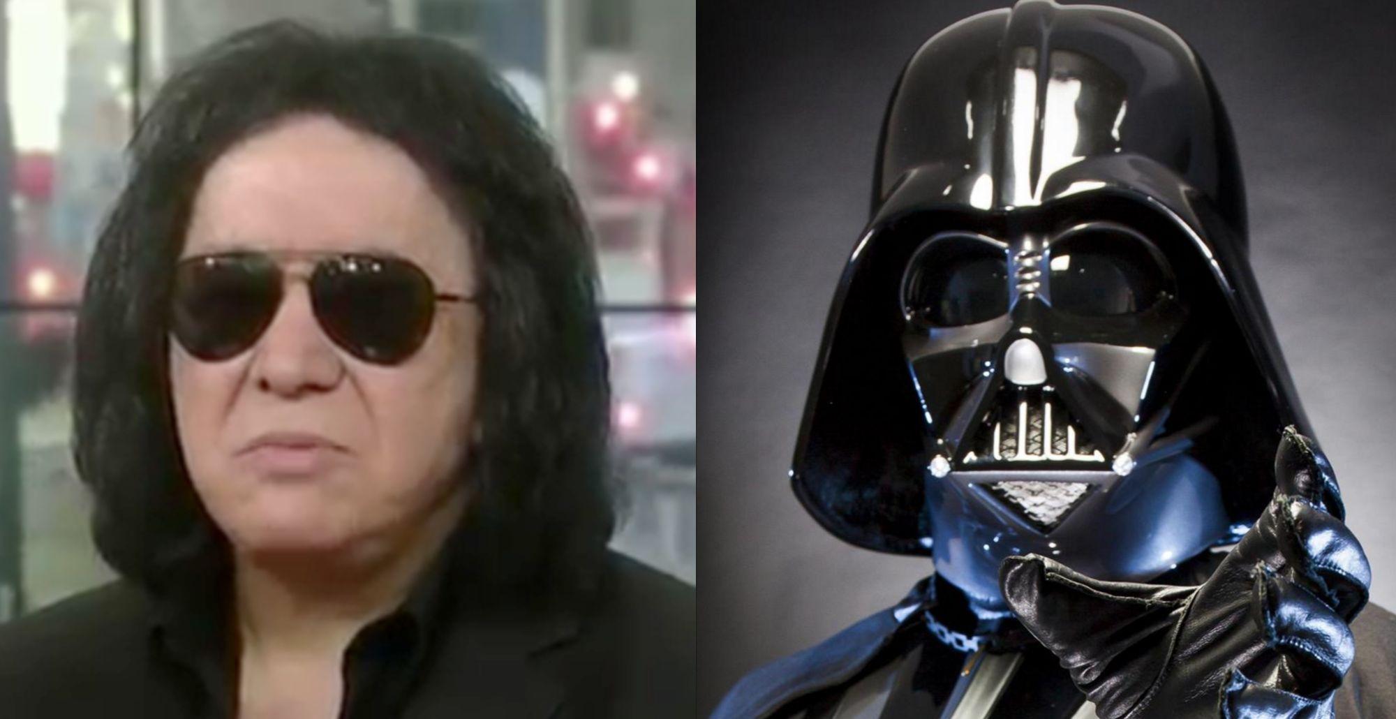 07-Simmons-vs-Vader.jpg