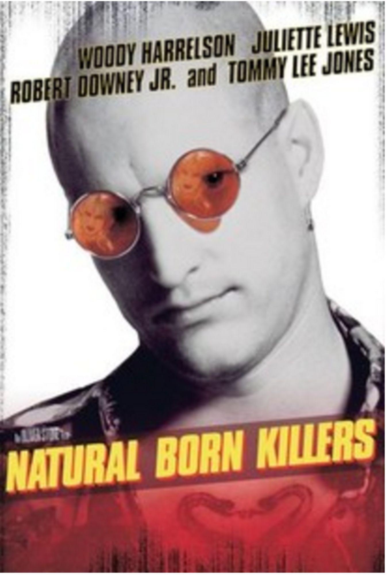 01-Natural-Born-Killers.jpg