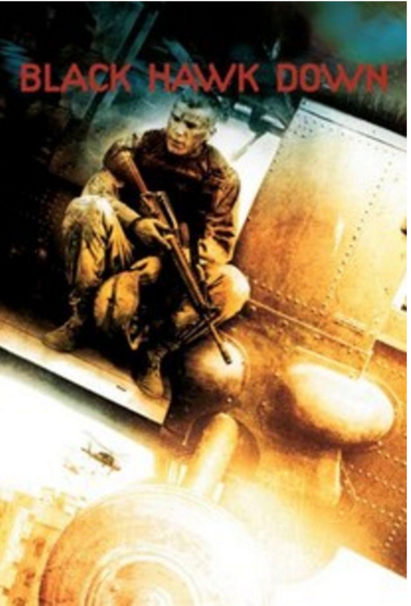 04-Black-Hawk-Down.jpg