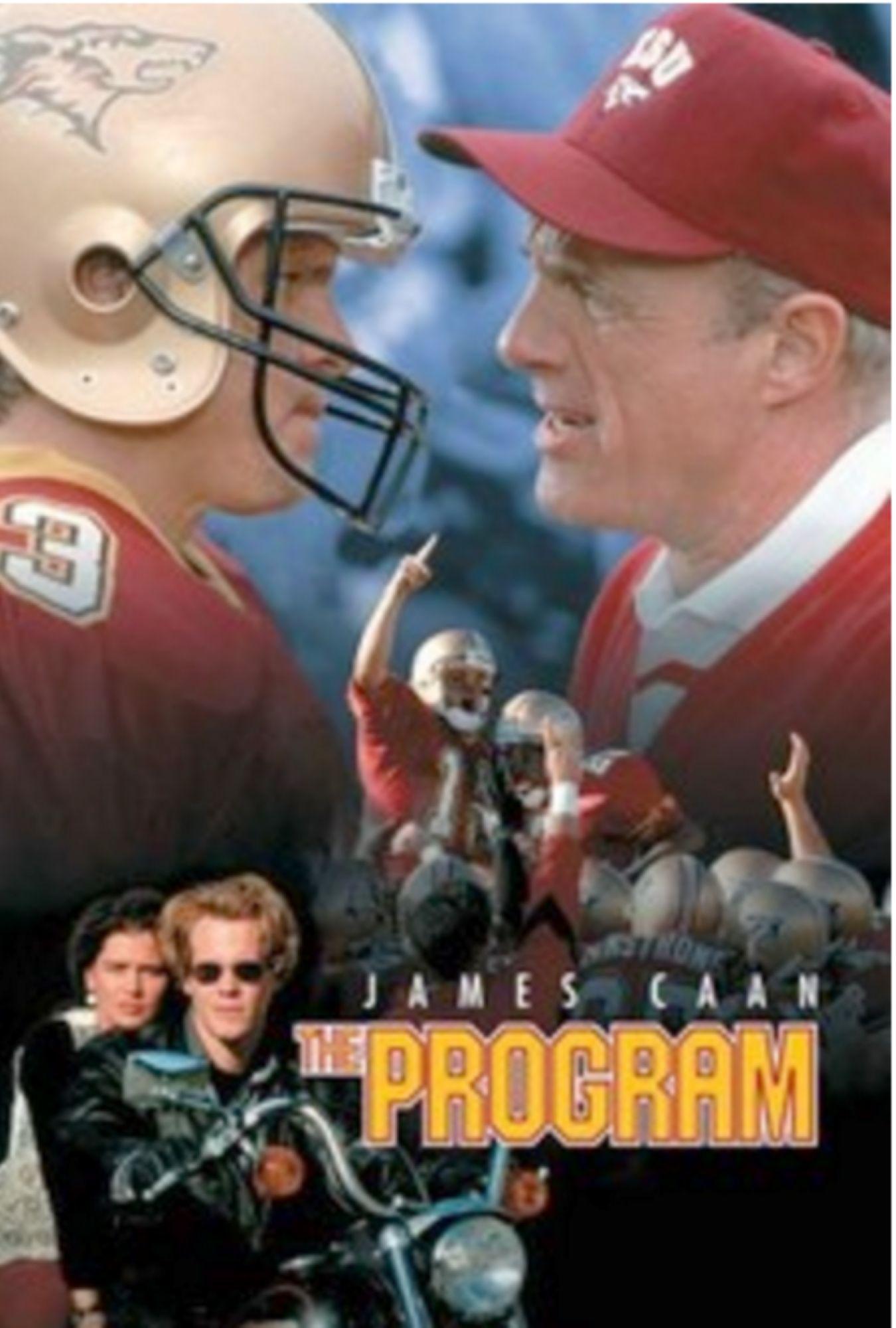 05-The-Program.jpg