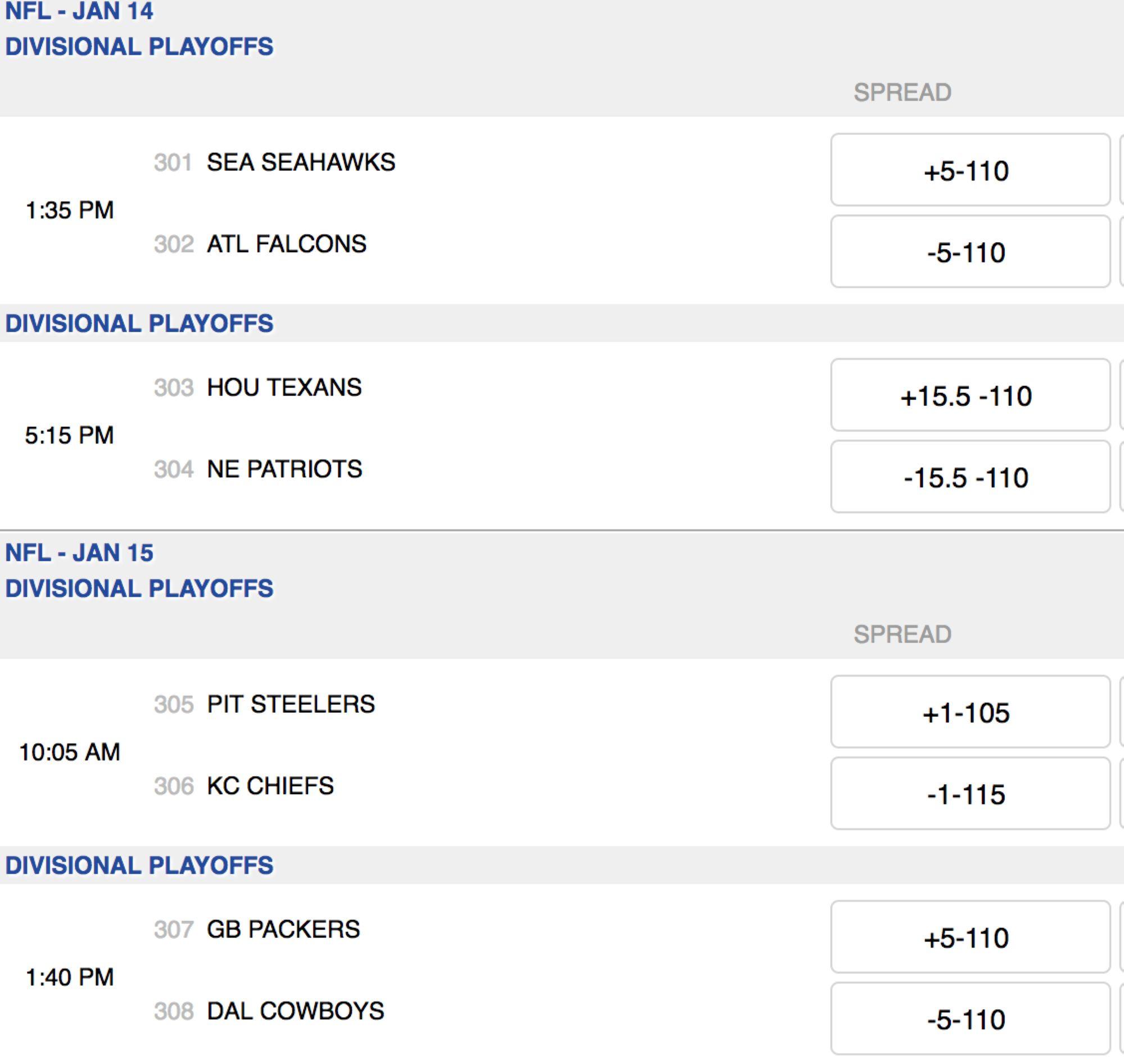 06-NFL-Playoff-Odds.jpg