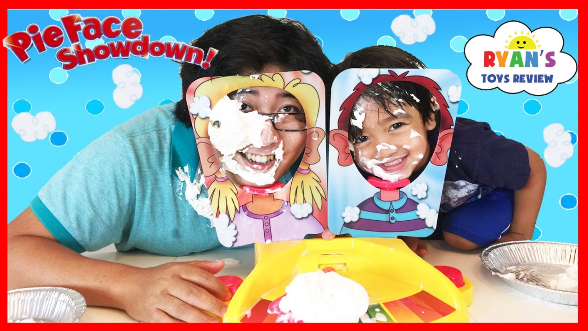 04-Pie-Face-Game_1.jpg