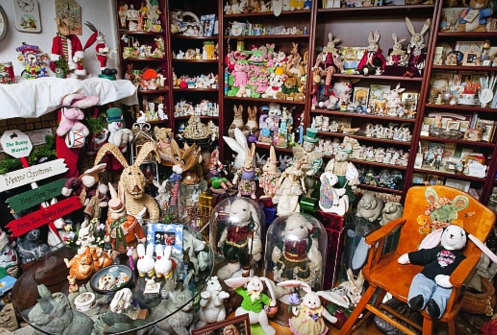 05-Bunny-Museum.jpg
