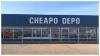 01-Cheapo-Depot