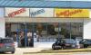 02-Hostess-Thriftshop