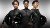 03-nigerian-bobsled-team