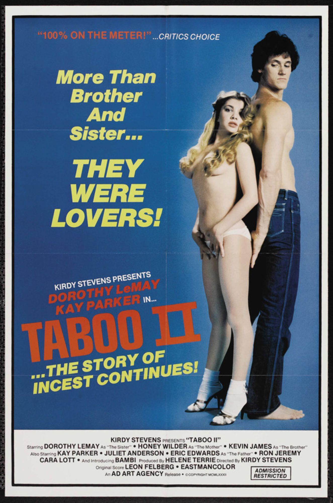 01-taboo-II-movie-poster-1982_1.jpg