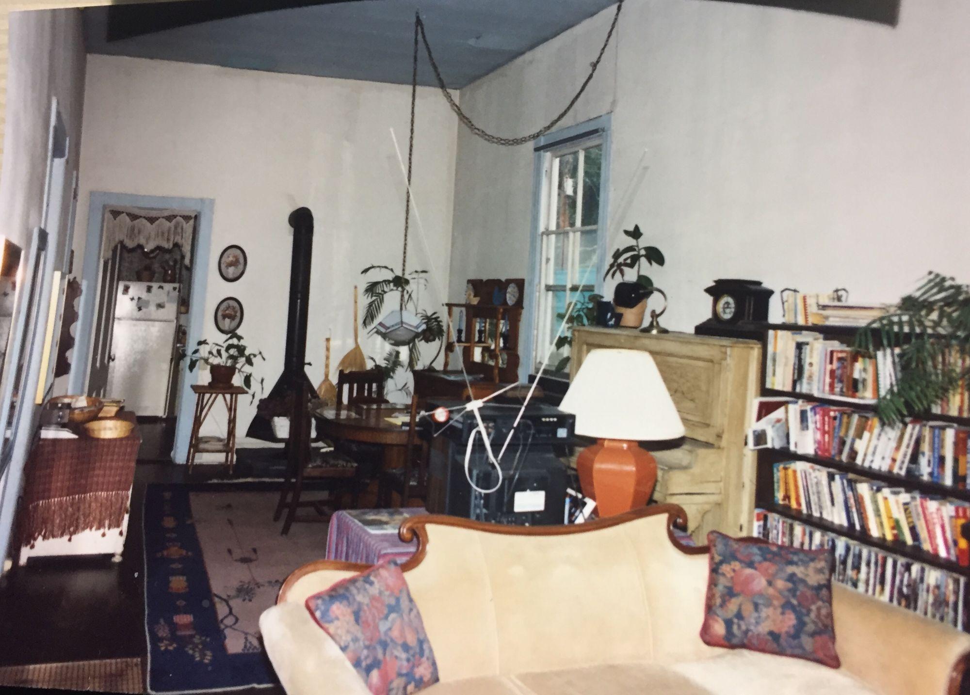 03-Adams-childhood-living-room_1.jpg